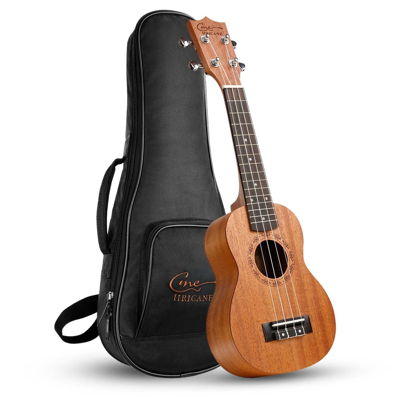shop ukuleles