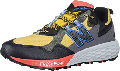 Mtcrglr2 Trail Running Shoe