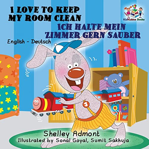 Children Story books Bilingual: Amazon.com