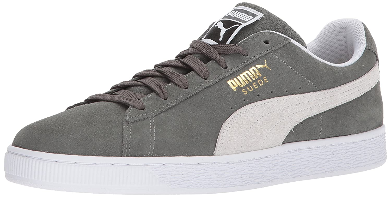 信頼 Puma Womens Fashion B073WGD31X Sneaker B073WGD31X Castor Womens US Gray-puma White 8 M US 8 M US Castor Gray-puma White, JUNK HOUSE WEST:4bcebe97 --- a0267596.xsph.ru