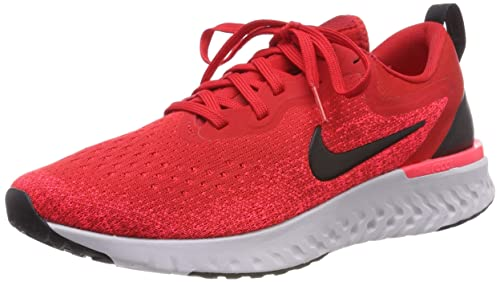 premier taux 5b962 bfd58 Nike Odyssey React, Chaussures de Fitness Homme: Amazon.fr ...
