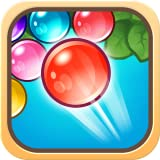 Bubble Puppy Shooter