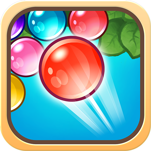 bubble-puppy-shooter