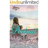 Portrait of Marriage: Pam of Babylon #18