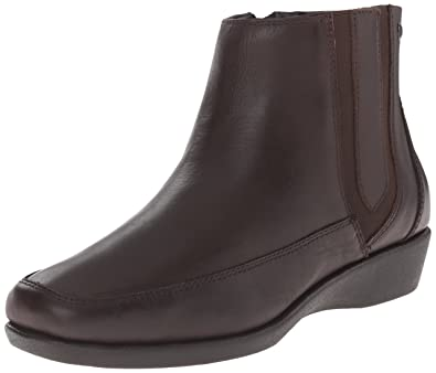 Women's Sharla Carlisle Boot