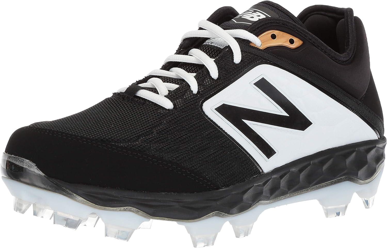 new balance baseball shoes