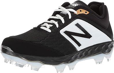 new balance noir 40
