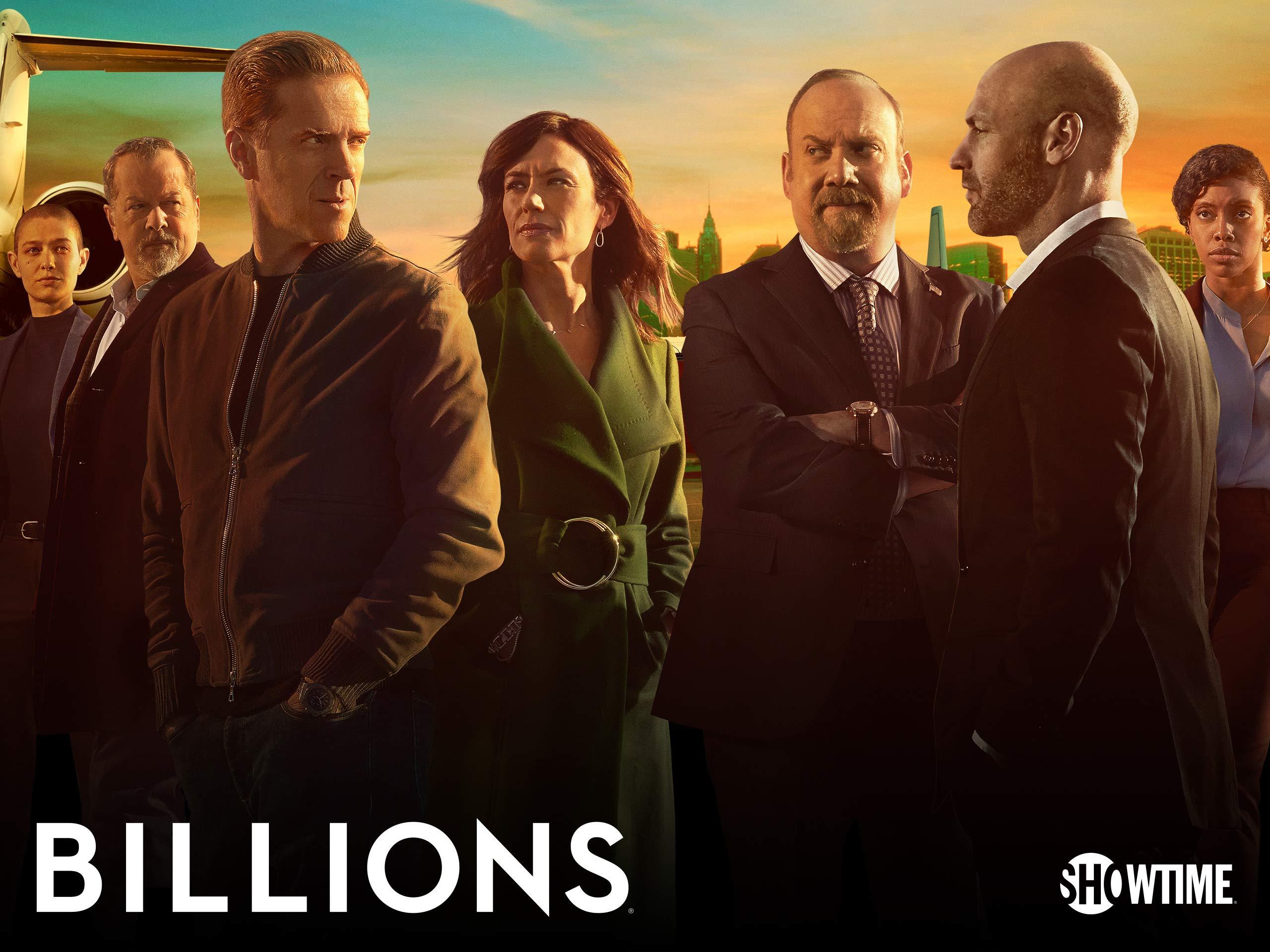 billions season 1 episode 3 project free tv