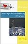 Einführung in die Bildbearbeitung mit Irfanview (German Edition)