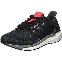 Adidas Supernova, Zapatillas de Running para Mujer