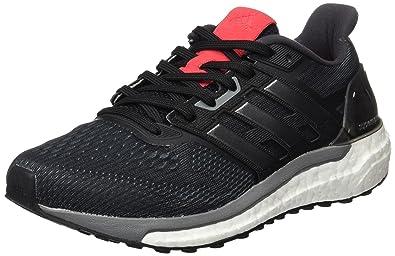 63ec689beb3a1 adidas Women s Supernova Running Shoes  Amazon.co.uk  Shoes   Bags