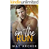 On the Run (Whispering Key)