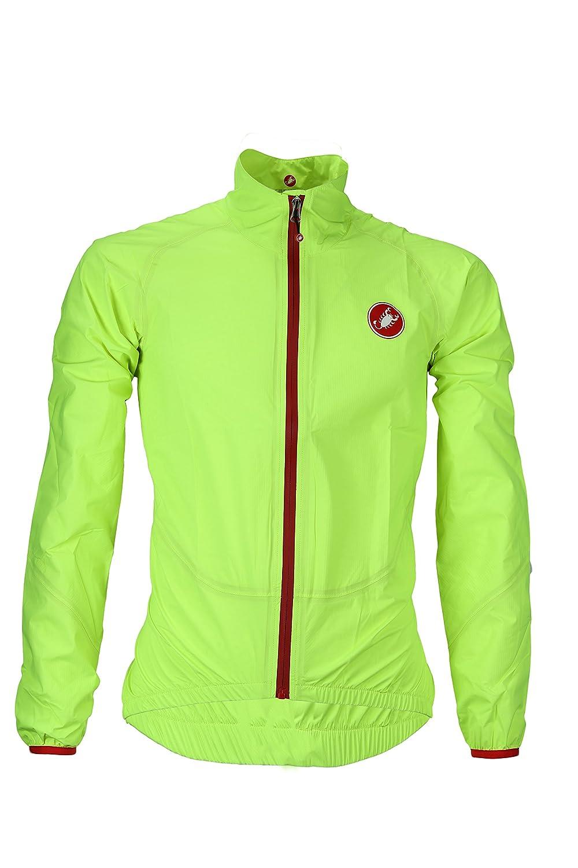 81zUDBQXMWL. SL1500  - Chubasqueros y Chaquetas Impermeables de Ciclismo para Hombre