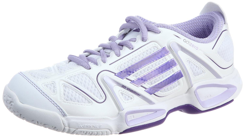 adizero Adidas BT weiß damen Feather 187efvpup14552 Sneaker