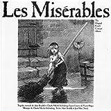 Les Misérables -Original French Concept Album