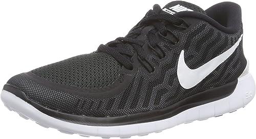 Nike Womens Free 5.0 Running Shoes