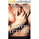 Seven Letters: An Asylum Fight Club short (The Asylum Fight Club)