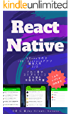 React NativeとExpoで作るiOS・Androidアプリ開発入門 - これ一冊でストアリリースまで進める本格的入門書 - 3/3