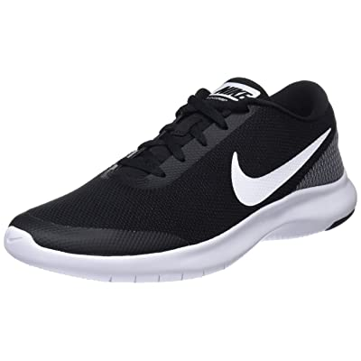 NIKE Men's Flex Experience RN 7 Running Shoe | Athletic