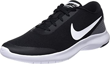 81fd464b43fb NIKE Men s Flex Experience RN 7 Running Shoe
