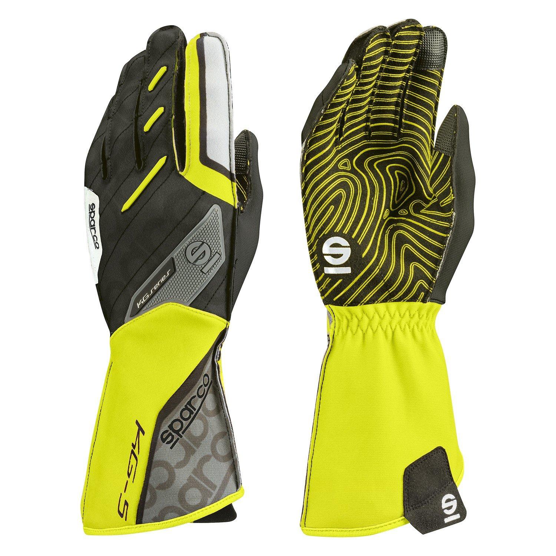 Sparco 00255208GF Gloves