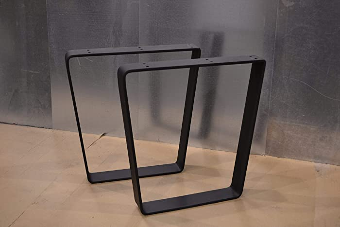 Image Unavailable Image Not Available For Color Metal Table Legs