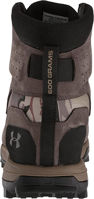 Under Armour Bozeman 600G product image 3