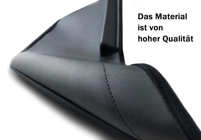 Haubenbra Astra G Automaske Bra Steinschlagschutz TUNING Maske Steinschlagschutzmaske