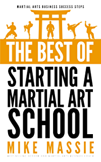 Amazon martial arts character education lesson plans for the best of starting a martial arts school what you really need to know before fandeluxe Choice Image