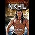 Nikhil (Kaliszians Book 1)