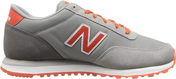 Mens ML501 Core Collection Classic Running Shoe