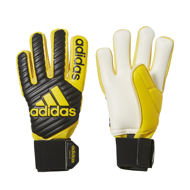 adidas Unisex Classic Pro Goalkeeper Gloves