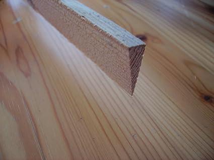 Laminate Flooring Gap Filler