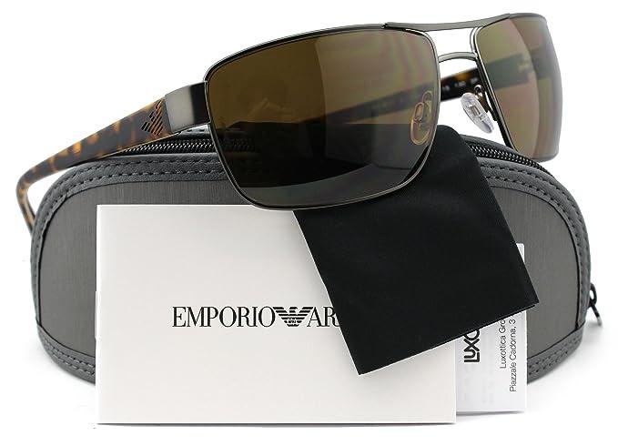 Emporio Armani 2031/311083 SsHS0vvG