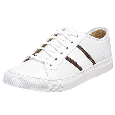 36ee72a64 Lacoste Men s Cerberus RC SRM Sneaker