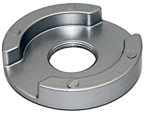 Blendin Replacement Retainer Nut with O-Ring Gasket, Fits 48oz and 64oz Vitamix Blenders