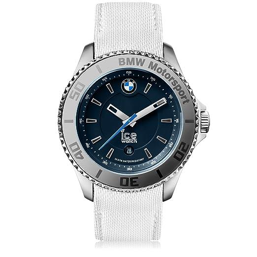 Reloj ICE-Watch para Hombre 001491