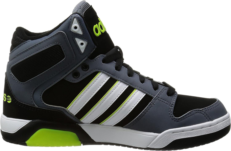 adidas Neo BB9TIS, Men's Shoes: Amazon.co.uk: Shoes & Bags