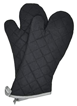 Nouvelle Legende 17-inch Oven Mitts
