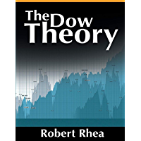 The Dow Theory (English Edition)