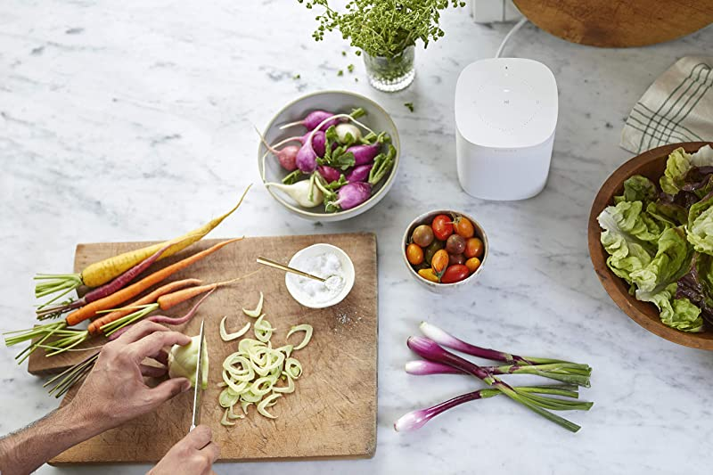 Best Sonos Speakers For Your Kitchen 05