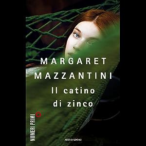Margaret Mazzantini Mare Al Mattino Pdf