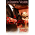 A Reservation for Two (Untamed Love Series Book 2)