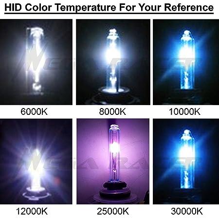 6000k Hid Color Free Download Oasis Dl