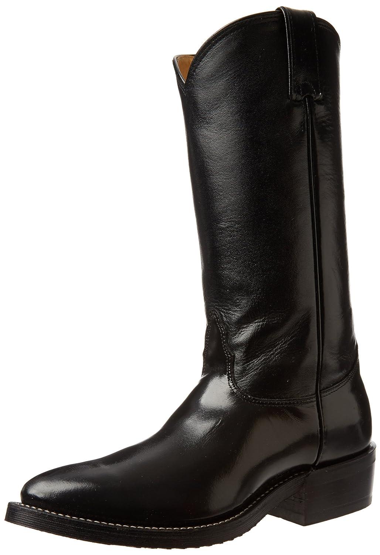 Nocona Boots Men's Veal Boot