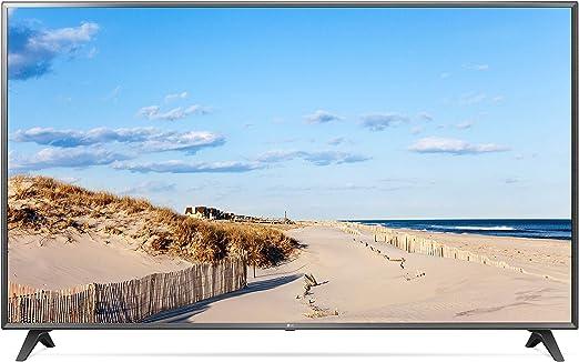 Lg 75um7000pla Uhd Tv Lcd Single Triple Tuner 4k Active Hdr Smart Tv Home Cinema Tv Video