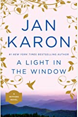 A Light in the Window (The Mitford Years) Paperback
