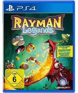 505 Games Dont Starve Megapack PS4: Amazon.es: Juguetes y juegos