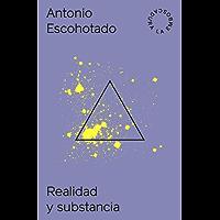 Realidad y Substancia (2017 nº 3)