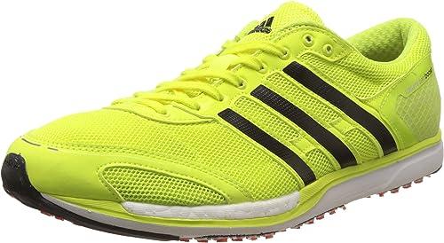 Running Shoes adizero Takumi Sen Boost